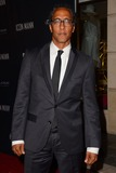 Andre Royo Photo 5