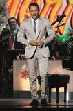 John Legend Photo 5