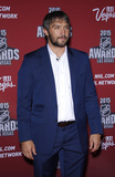 Alex Ovechkin Photo 5