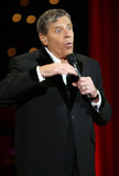 Jerry Lewis Photos - 20 August 2017 - Jerry Lewis the brash slapstick comic who became a pop culture sensation in his partnership with Dean Martin and then transformed himself into an auteur filmmaker of such comedic classics as The Nutty Professor and The Bellboy has died in Las Vegas at the age of 91 For most of his career Lewis was a complicated and sometimes polarizing figure An undeniable comedic genius he pursued a singular vision and commanded a rare amount of creative control over his work with Paramount Pictures and other studios He legacy also includes more than 25 billion raised for the Muscular Dystrophy Association through the annual Labor Day telethon that he made an end-of-summer ritual for decades until he was relieved of the hosting job in 2011 In addition to his most famous films Lewis also appeared in a number of notable works such as Martin Scorseses The King of Comedy but was largely offscreen from the late 60s on and was more active with his telethon and philanthropic efforts As late as 2016 Lewis continued to perform in Las Vegas where he first debuted his comedy routine back in 1949 File Photo 01 September 2008 - Las Vegas NV - Jerry Lewis  Jerry Lewis MDA Labor Day Telethon held at South Point Hotel Casino Photo Credit MJTAdMedia