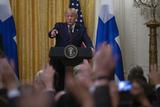 White House Photo 5