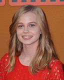Angourie Rice Photo 5