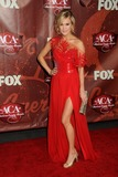 Carrie Underwood Photo 5