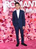 Photo - Isnt It Romantic Los Angeles Premiere