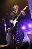 Hank Williams Photo 5