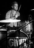 Aaron Hoskins Photo 5