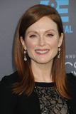 Photos From 20th Annual Critics' Choice Movie Awards - Arrivals
