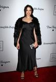 Photo - LA Dance Project Annual Gala at the Theatre