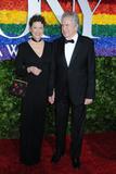 Photo - 73rd Annual Tony Awards