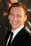 Tom   Hiddleston Photo 5