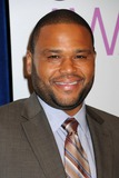 Anthony Anderson Photo 5
