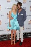 Photo - 20th Annual LA Film Fest Opening Night Premiere of Snowpiercer