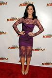 Katy Perry Photo 5