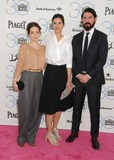 Anja Marquardt Photo 5