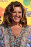 Abby Lee Photo 5