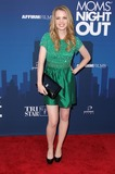 Abbie Cobb Photo 5