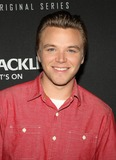 Brett Davern Photo 5