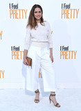 Photo - I Feel Pretty Los Angeles Premiere