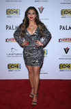 Jessica Vaugn Photo - 03 July 2019 - Las Vegas NV - Jessica Vaugn 11th Annual Fighters Only World MMA Awards Arrivals at Palms Casino Resort Photo Credit MJTAdMedia