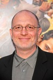 Akiva Goldsman Photo 5