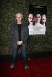 Photo - A Dangerous Method Los Angeles Premiere