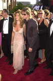 Photo - 54th Annual Emmy Awards Arrivals