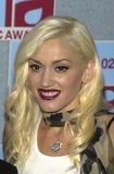 Gwen Stefani Photo 5