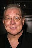 Andy Kaufman,Bob Zmuda Photo - Andy Kaufman Dead Or Alive