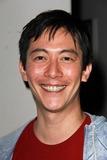 Akie Kotabe Photo 5