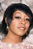 Tichina Arnold Photo 5