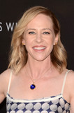 Amy Hargreaves Photo 5