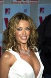 Kylie Minogue Photo 5