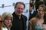 Al Gore Photo 5