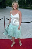 Tracey Gold Photo - ABC All-Star Party