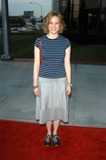 Photos From 2003 TCA Summer Fox Party