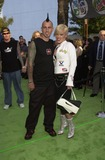 Carey Hart Photo 5