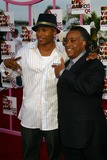 Al Sharpton Photo 5