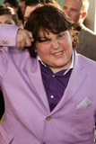 Andy Milonakis Photo 5