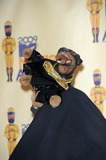 Triumph, The Insult Comic Dog Photo 5