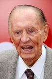 Art Linkletter Photo 5