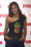 Aisha Tyler Photo 5