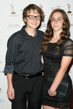 Angus T Jones Photo 5