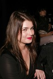 Aimee Osbourne Photo 5