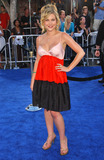 Photo - Los Angeles Premiere of Transformers