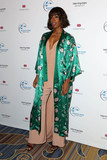 Photo - 2017 Womens Guild Cedars-Sinai Annual Spring Luncheon
