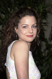 Kimberly Williams Photo 5