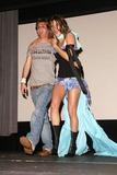 Jill Wagner Photo 5