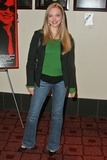 Amanda Seyfried Photo 5