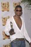 Usher Photo 5