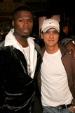 Jimmy Iovine Photo 5